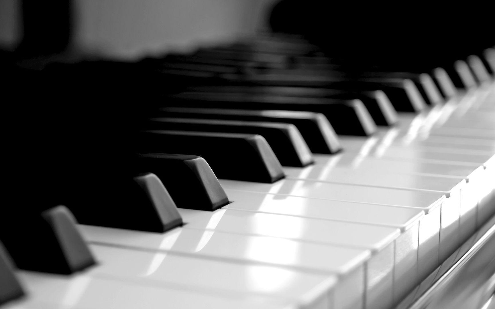 klaviwi