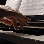 piano-image-
